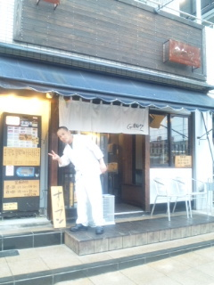 第13回 G麺7概観と後藤さん